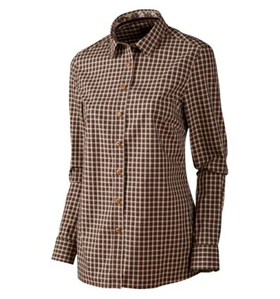 Selja Lady shirt
