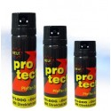 Spray Piper Protec 50 ml Anti-Dog