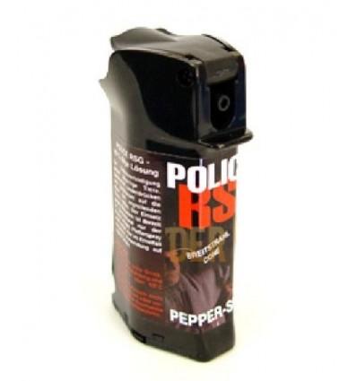 Spray ceata piper Police RSG