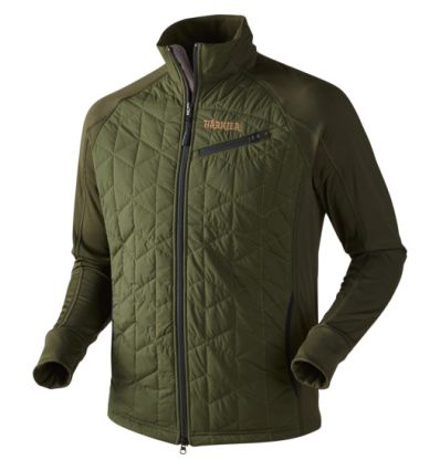 Hjartvar Insulated Hybrid Jacket