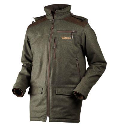 Metso Insulated jacket