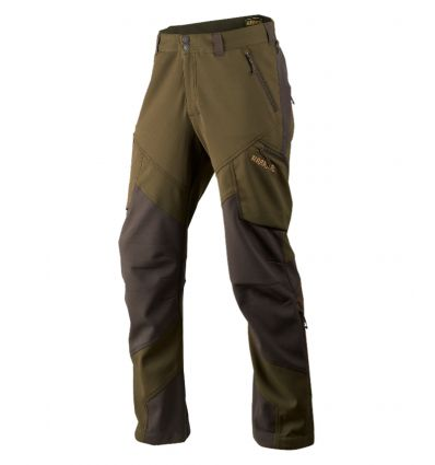 Lagan trousers