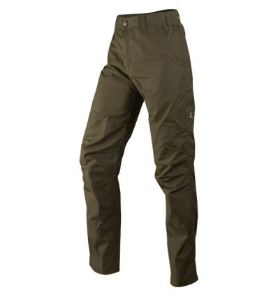 Alvis trousers