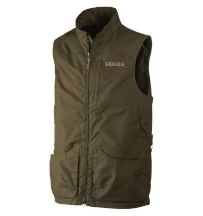 Alvis waistcoat