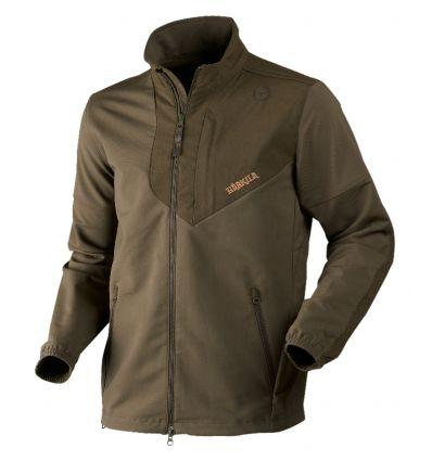 Pro Hunter softshell jacket