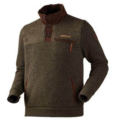 Rodmar pullover