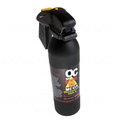 Spray paralizant OC 5000 jet 400 ml