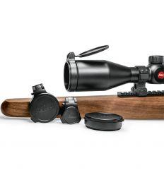 Capac protectie luneta Leica M