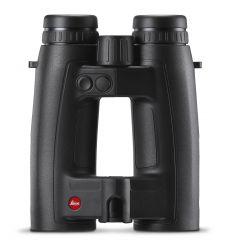 Binoclu cu telemetru Leica Geovid HDB3200 10x42