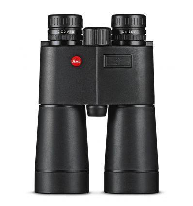 Binoclu Leica Geovid R 8x42