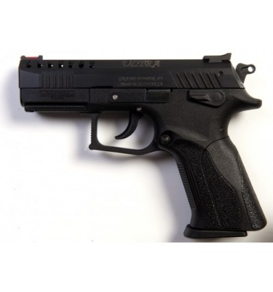 Pistol GP P1 MK7 ULTRA