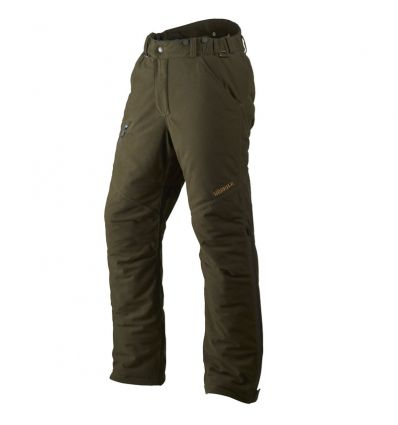 NORFELL INSULATED TROUSERS