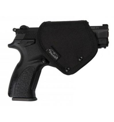Holster compact cu clip 651 SP