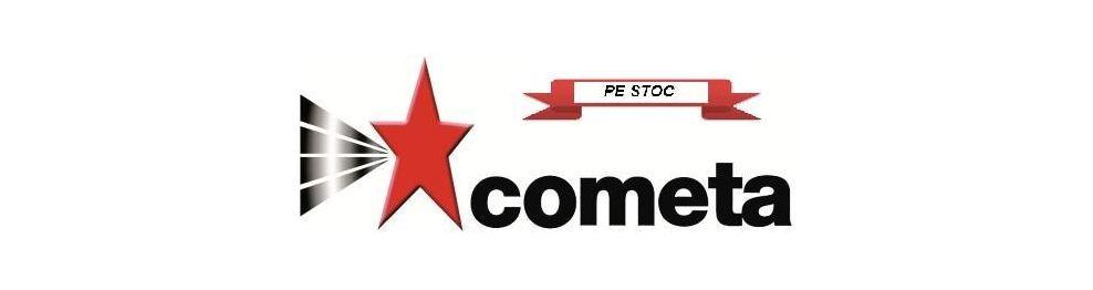 COMETA PCP
