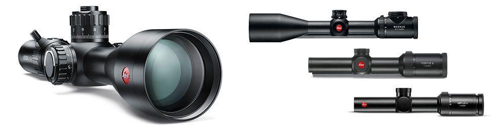 Lunete Leica