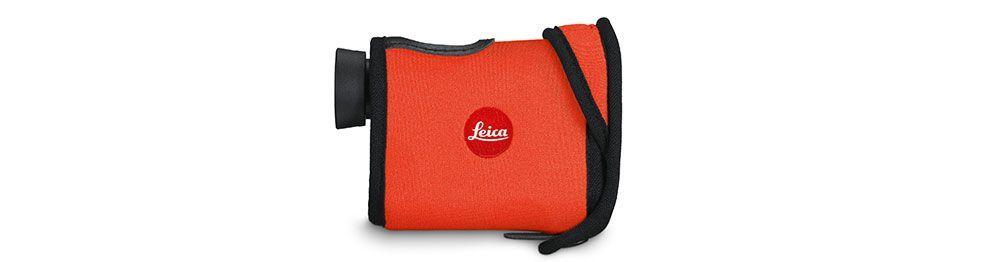 Accesorii telemetre Leica