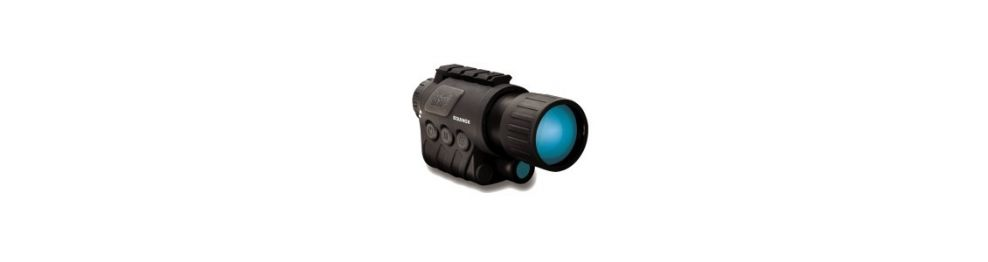 Dispozitive Night Vision