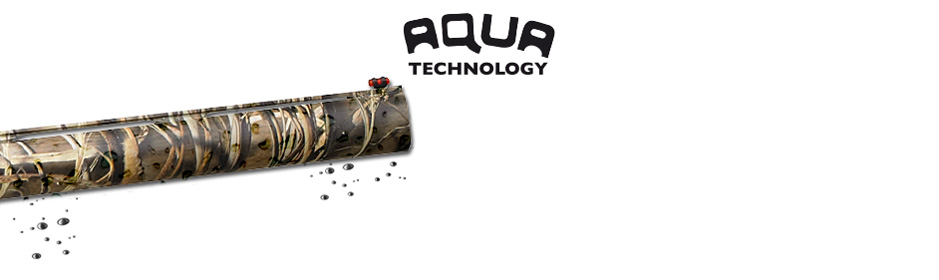 Enhanced_Images_hotspot_Aqua_Xtreme_1