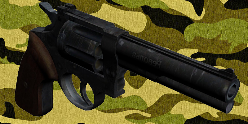 pistoale airsoft modele speciale
