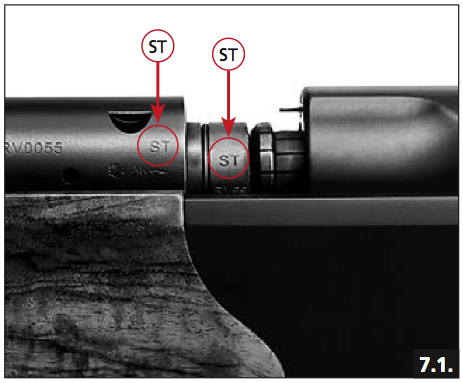 7.1 manual utilizare blaser r8
