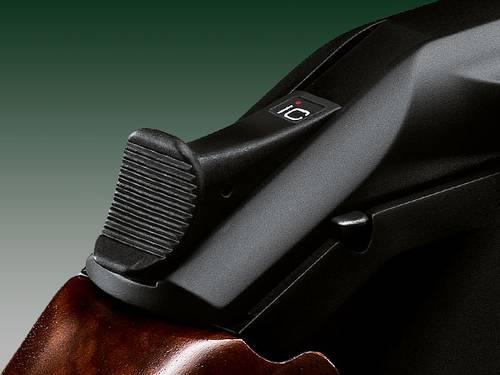 Blaser-R93-iC-system