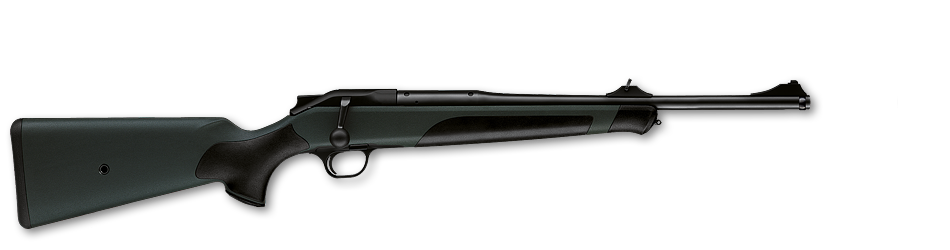 arma vanatoare blaser R8 Professional tracking