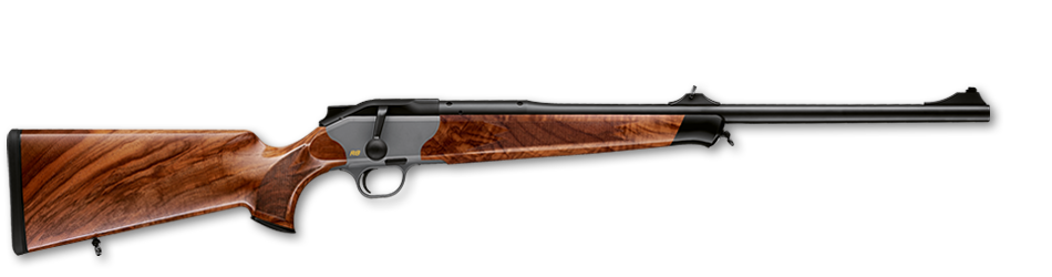 arma vanatoare blaser R8_standard