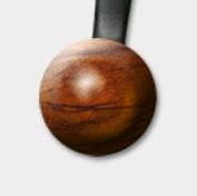 bila lemn blaser r8
