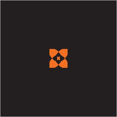 swarovski z8i reticul 4aif
